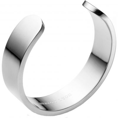 Joyería para Abbott Lyon Jewellery Cuff Bangle AL3239