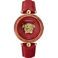 Ladies Versace Palazzo Empire Watch VCO120017