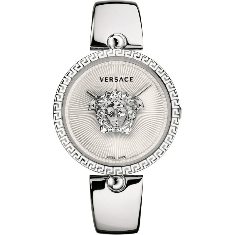 Versace Palazzo Empire Bangle Watch