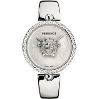 Versace Palazzo Empire Bangle Watch VCO090017