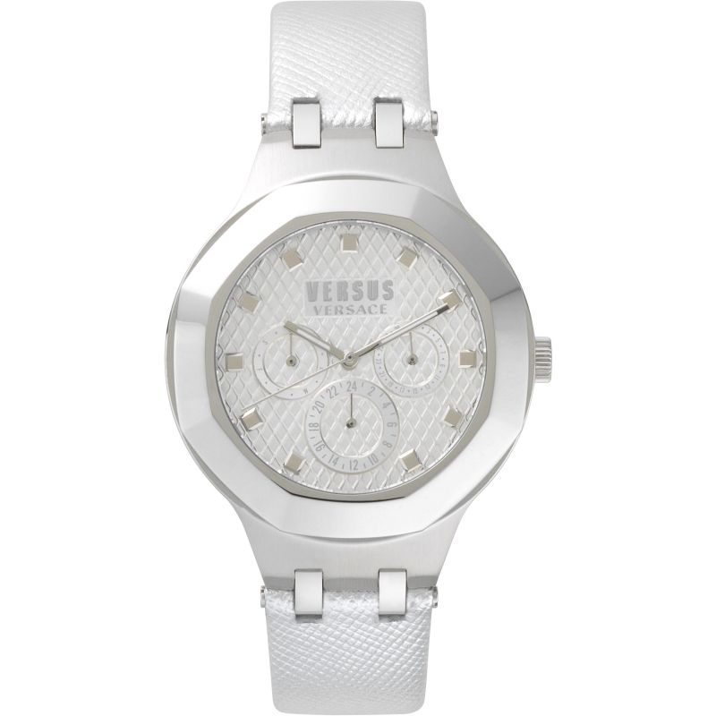 Ladies Versus Versace Laguna City Watch