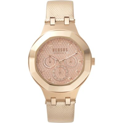 Ladies Versus Versace Laguna City Watch SP36030017