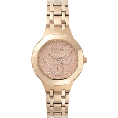 Ladies Versus Versace Laguna City Watch SP36060017