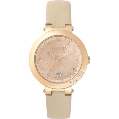 Ladies Versus Versace Lantau Island Watch SP37030017