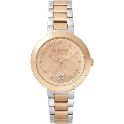 Ladies Versus Versace Lantau Island Watch SP37060017