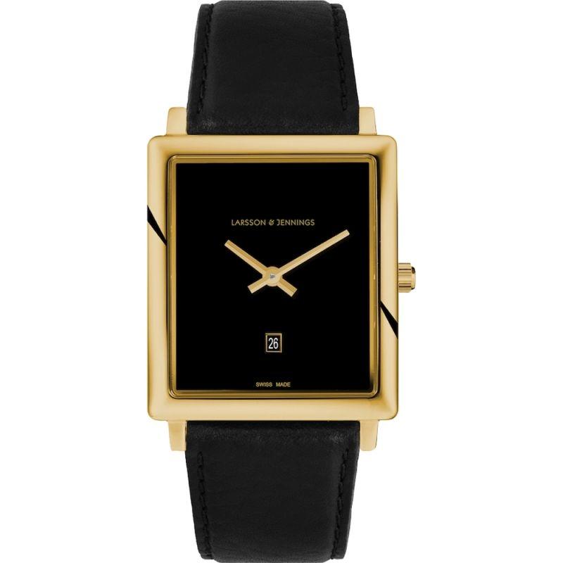 Unisex Larsson & Jennings Norse Jette 40mm Watch