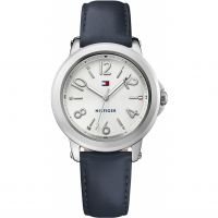 Ladies Tommy Hilfiger Ellie Watch