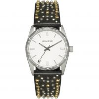 Ladies Zadig & Voltaire Fusion Watch
