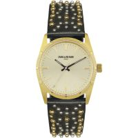 Ladies Zadig & Voltaire Fusion Watch ZVF403