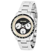 Ladies Zadig & Voltaire Master Chronograph Watch ZVM101