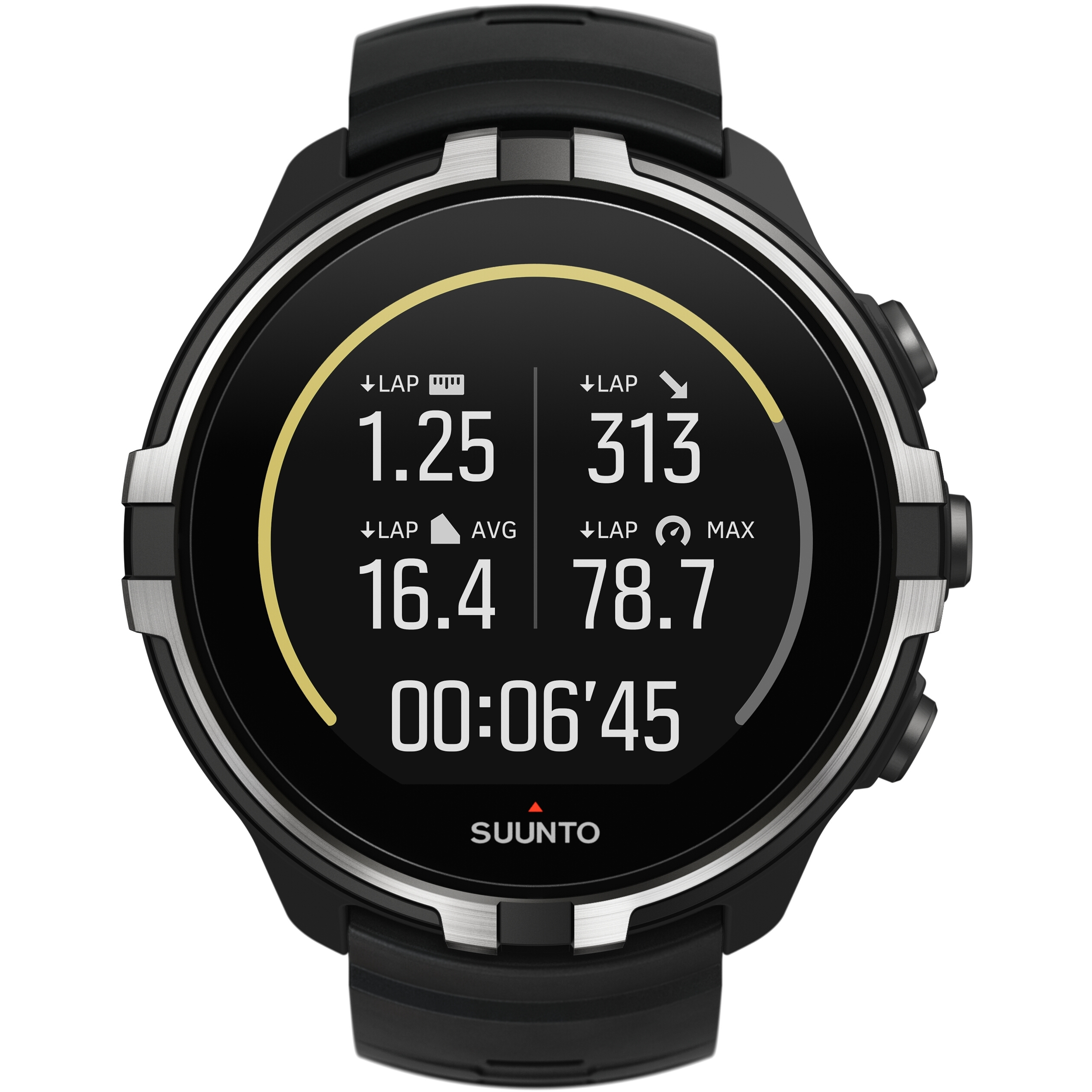en liquid gps forerunner watch running unisex garmin watches product