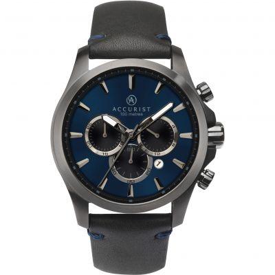 bas prix f794f b59f6 Montres en soldes   Achat en ligne   FR   Watch Shop™
