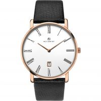 Mens Accurist Watch 7183