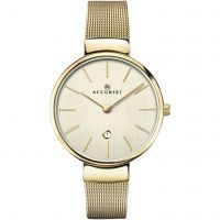 Ladies Accurist Watch 8175