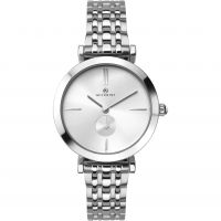 Ladies Accurist Watch 8179