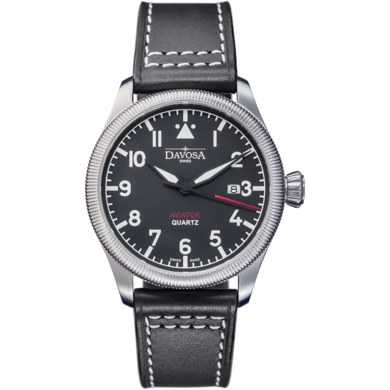 Davosa Aviator Watch 16249855