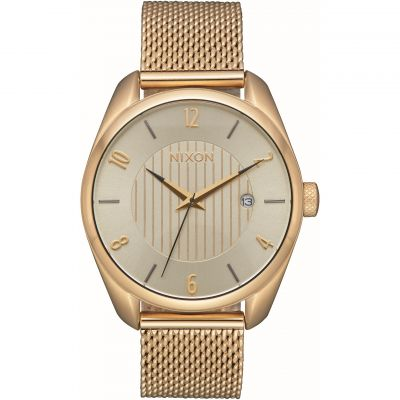 Ladies Nixon Bullet Watch A418-2807
