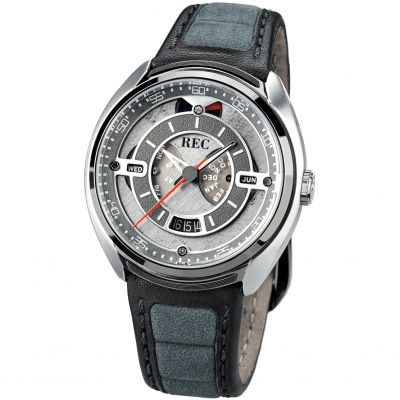 Mens REC The 901 Automatic Watch 901-01