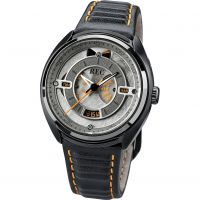Mens REC The 901 Automatic Watch 901-03