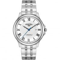 Mens Roamer Windsor Watch