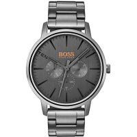 Mens Hugo Boss Orange Copenhagen Watch 1550068