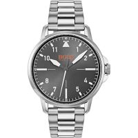Mens Hugo Boss Orange Chicago Watch 1550064