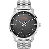 Hugo Boss Orange Stockholm Watch 1550075