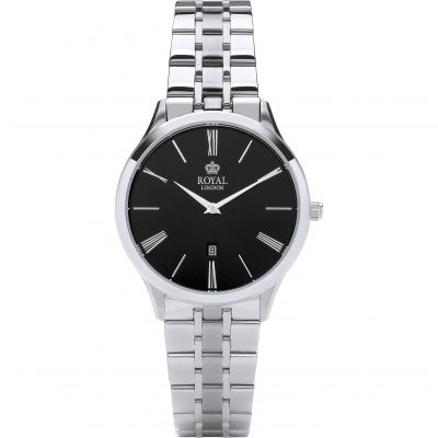 Ladies Royal London Classic Watch 21371-06