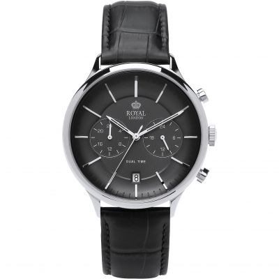 Montre Royal London Multi-Function 41372-01