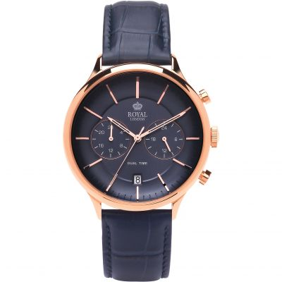 Montre Royal London Multi-Function 41372-05