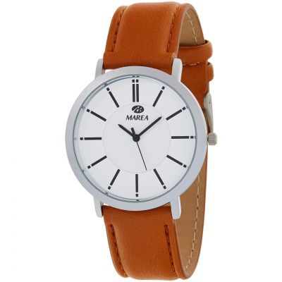 Mens Marea Watch B21176/1