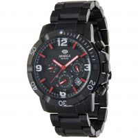 Mens Marea Watch