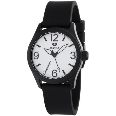 Ladies Marea Nineteen Watch B35301/2