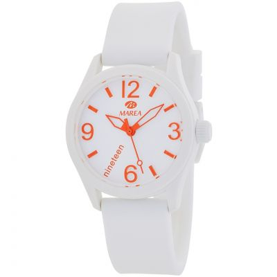 Ladies Marea Nineteen Watch B35301/3