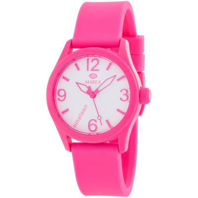 Ladies Marea Nineteen Watch B35301/4
