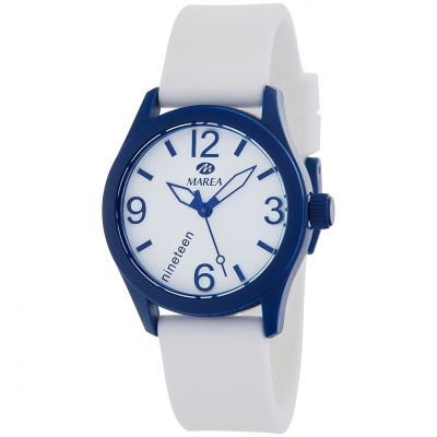 Ladies Marea Nineteen Watch B35301/6
