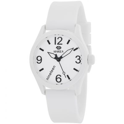 Ladies Marea Nineteen Watch B35301/10