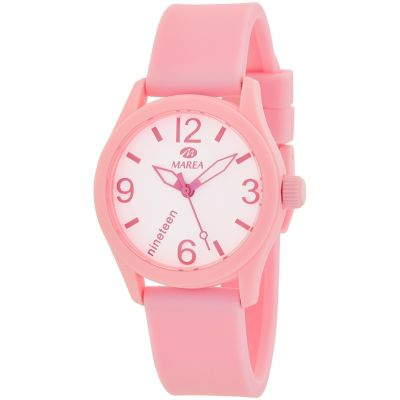Ladies Marea Nineteen Watch B35301/11