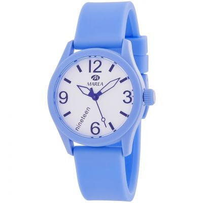 Ladies Marea Nineteen Watch B35301/12