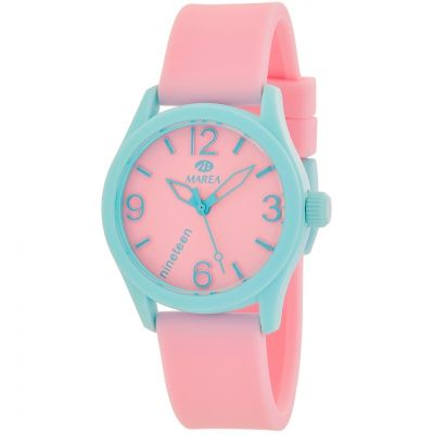 Ladies Marea Nineteen Watch B35301/14