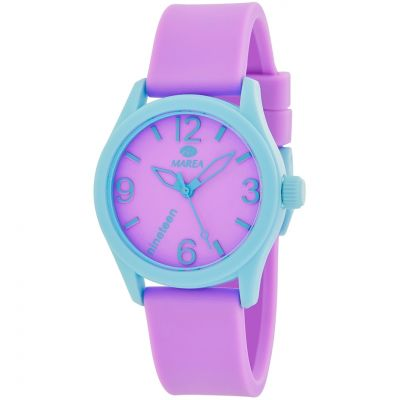 Ladies Marea Nineteen Watch B35301/15