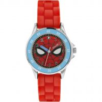 Childrens Disney Spiderman Watch SMH9000