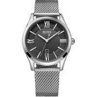 Mens Hugo Boss Ambassador Watch 1513442