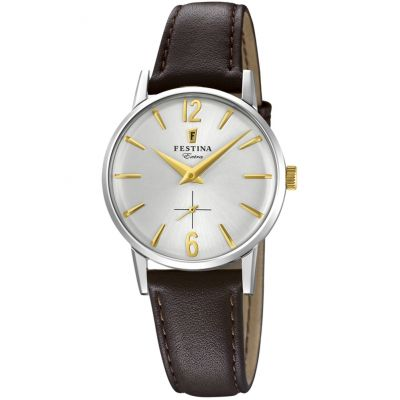 Montre Homme Festina Extra Collection F20254/2