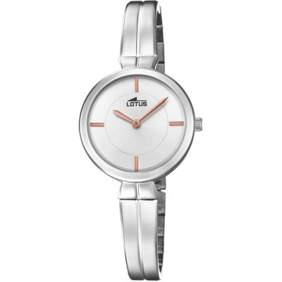Ladies Lotus Watch L18439/1