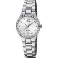 Ladies Lotus Watch L18460/1
