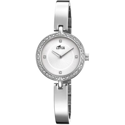 Ladies Lotus Watch L18547/1