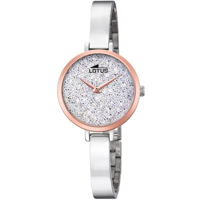Ladies Lotus Watch L18563/1