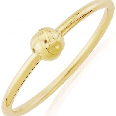 Jewellery Fancy Hollow Bangle