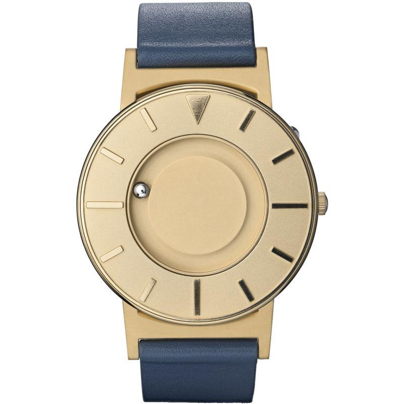 Unisex Eone The Bradley Lux Watch